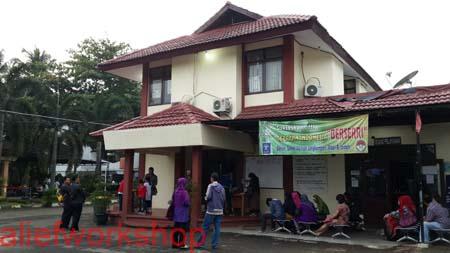 Passport Kanim Bekasi 8
