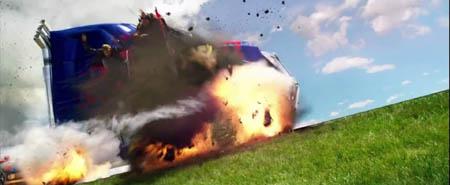 Transformers Extinction 11