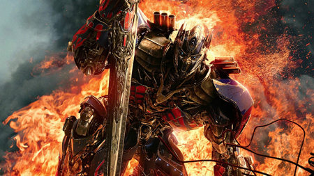 Transformers Extinction 15