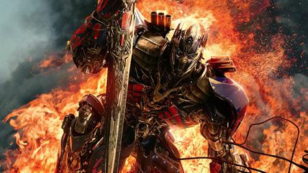 Transformers Extinction 15