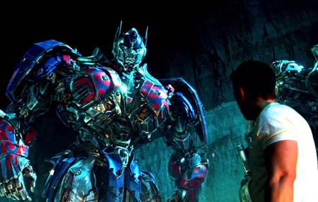 Transformers Extinction 17