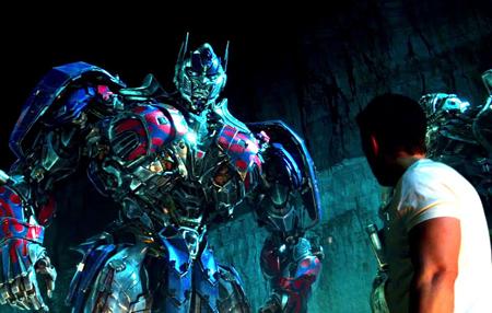 Transformers Extinction 17