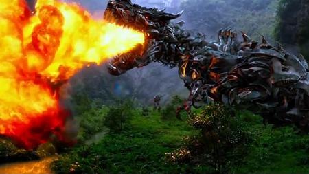 Transformers Extinction 20