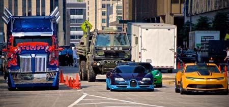 Transformers Extinction 21