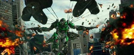 Transformers Extinction 26