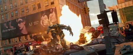 Transformers Extinction 27