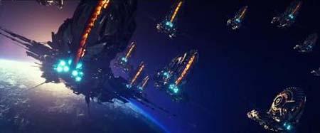Transformers Extinction 28