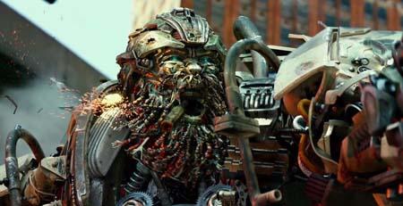 Transformers Extinction 29
