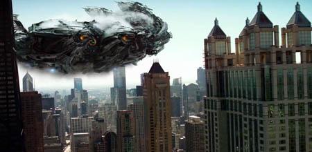Transformers Extinction 6
