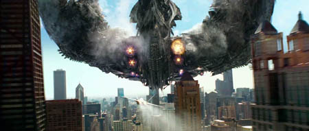 Transformers Extinction 8