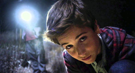 Earth to Echo 6