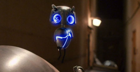 Earth to Echo 7