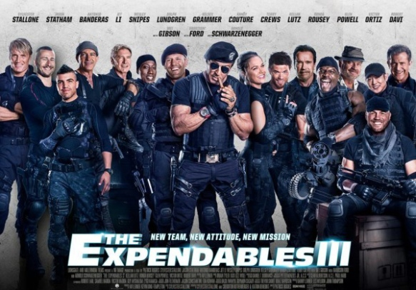 Expendables 01