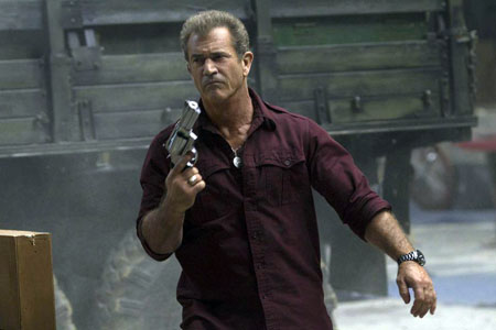 Expendables 14