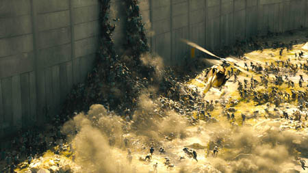 World War Z 10