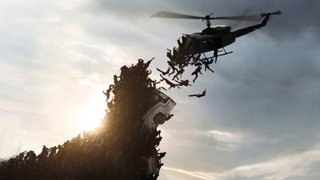 World War Z 6