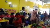 Alam Sunda 3