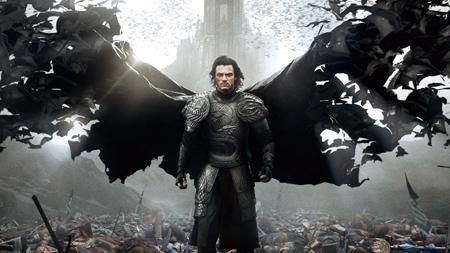 Dracula Untold 10