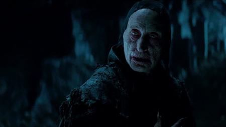 Dracula Untold 4