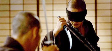 Ninja Assassin 7