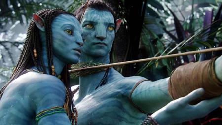 Avatar 15