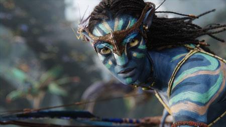 Avatar 6