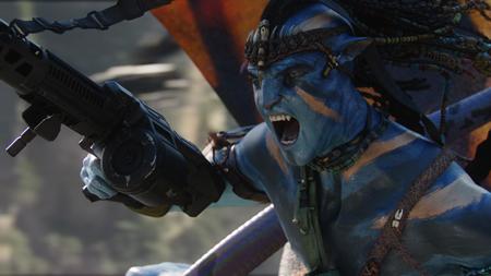 Avatar 7