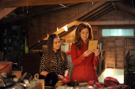 Body of Proof 4