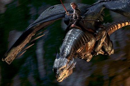 Eragon 10