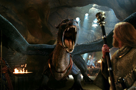 Eragon 15