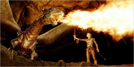 Eragon 2