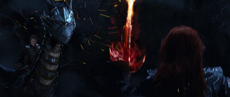 Eragon 3