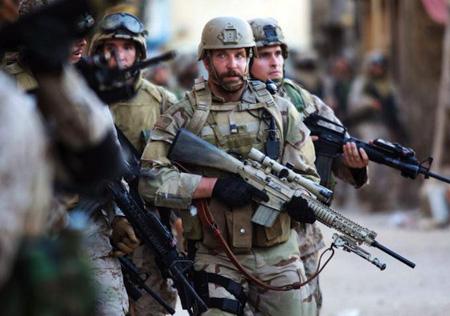 American Sniper 11
