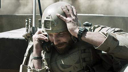 American Sniper 12