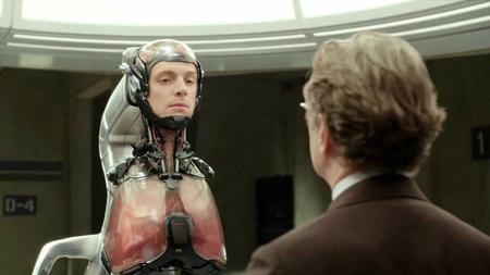 RoboCop 15