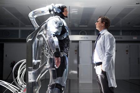 RoboCop 17