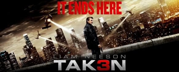 Tak3n 1