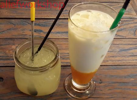 Warung Orange 7