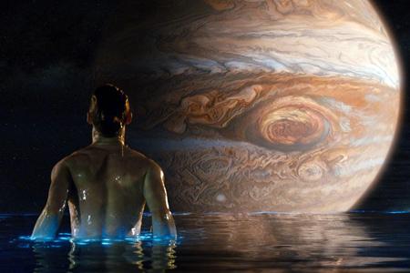 Jupiter Ascending 10