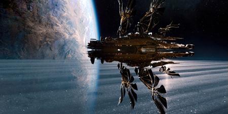 Jupiter Ascending 22