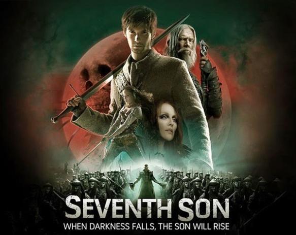 Seventh Son 1