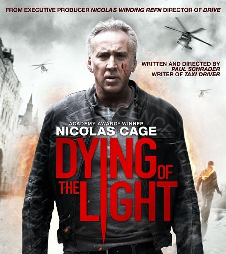 Dying Light 1