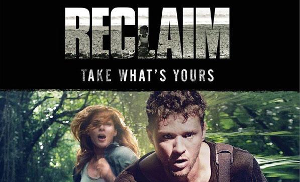 Reclaim 1