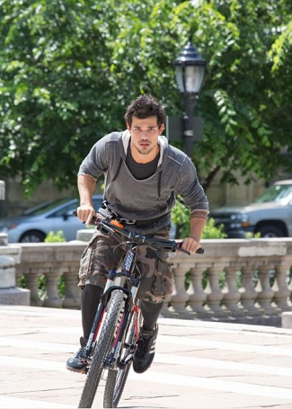 Tracers 4