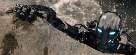 Avengers Ultron 18