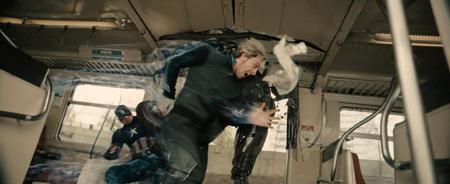 Avengers Ultron 26