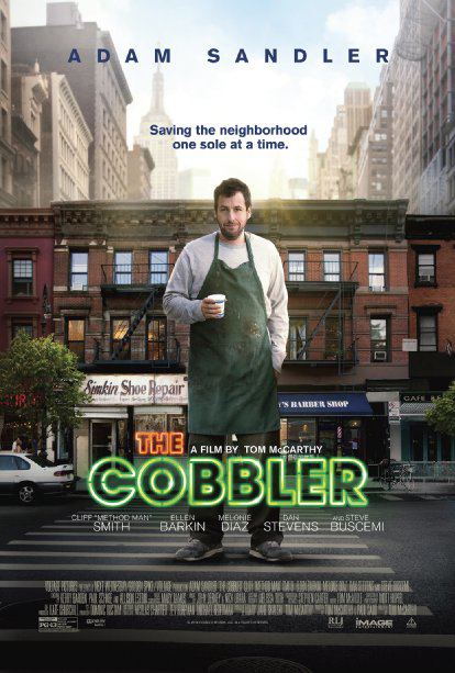 Cobbler1