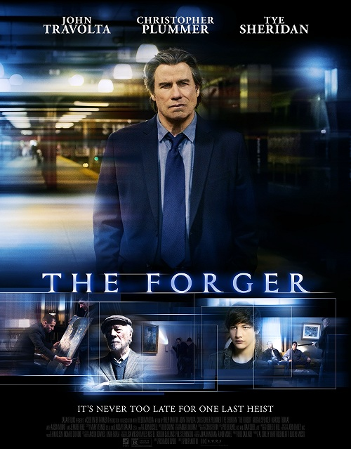 Forger 1