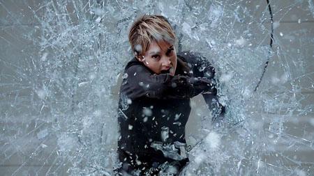 Insurgent5