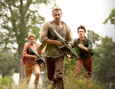 Insurgent8